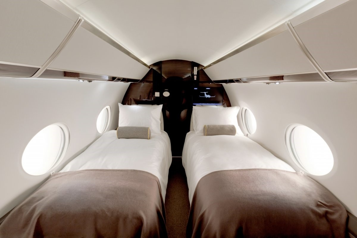 when-folded-out-the-beds-offer-a-nights-sleep-befitting-of-a-30-million--195-million-pound--jet