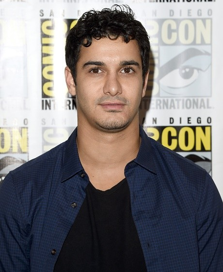elyes gabel and katharine mcphee newselyes gabel and katharine mcphee, elyes gabel game of thrones, elyes gabel interstellar, elyes gabel news, elyes gabel tumblr, elyes gabel twitter, elyes gabel wife, elyes gabel et katharine mcphee, elyes gabel could it be my fault lyrics, elyes gabel height, elyes gabel filmography, elyes gabel broken leg, elyes gabel songs, elyes gabel instagram, elyes gabel and katharine mcphee together, elyes gabel fan page, elyes gabel and katharine mcphee news, elyes gabel wiki, elyes gabel interview, elyes gabel dated
