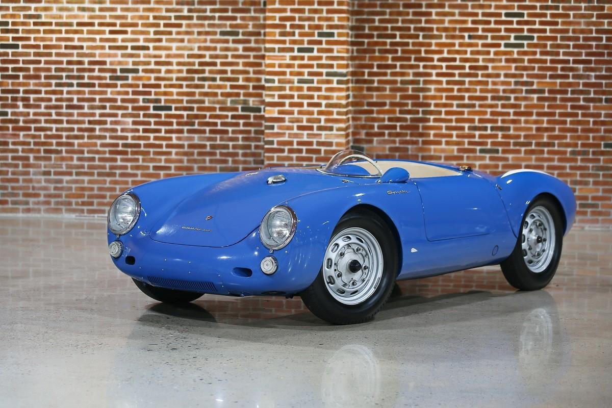 1955-porsche-550-spyder-3-mh-1