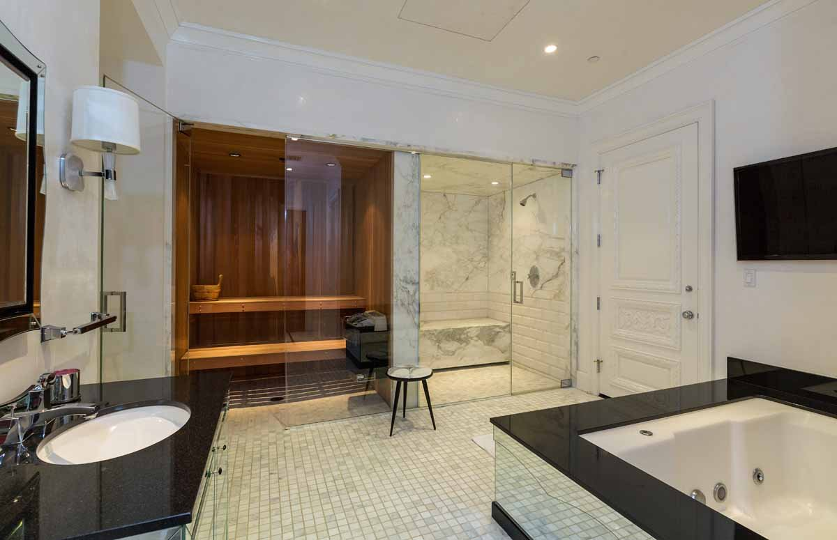 this-is-one-of-the-mansions-six-bathrooms-it-includes-a-wood-paneled-sauna