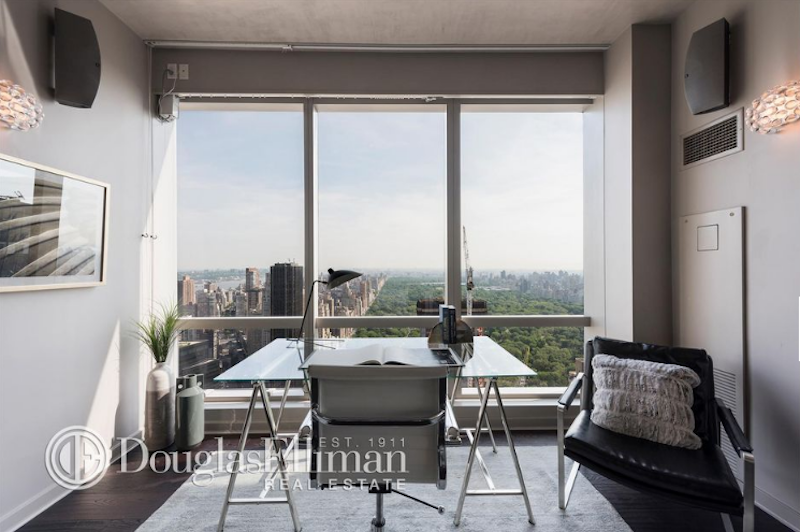 no one wants to buy diddy 39 s 6 5 million ny condo