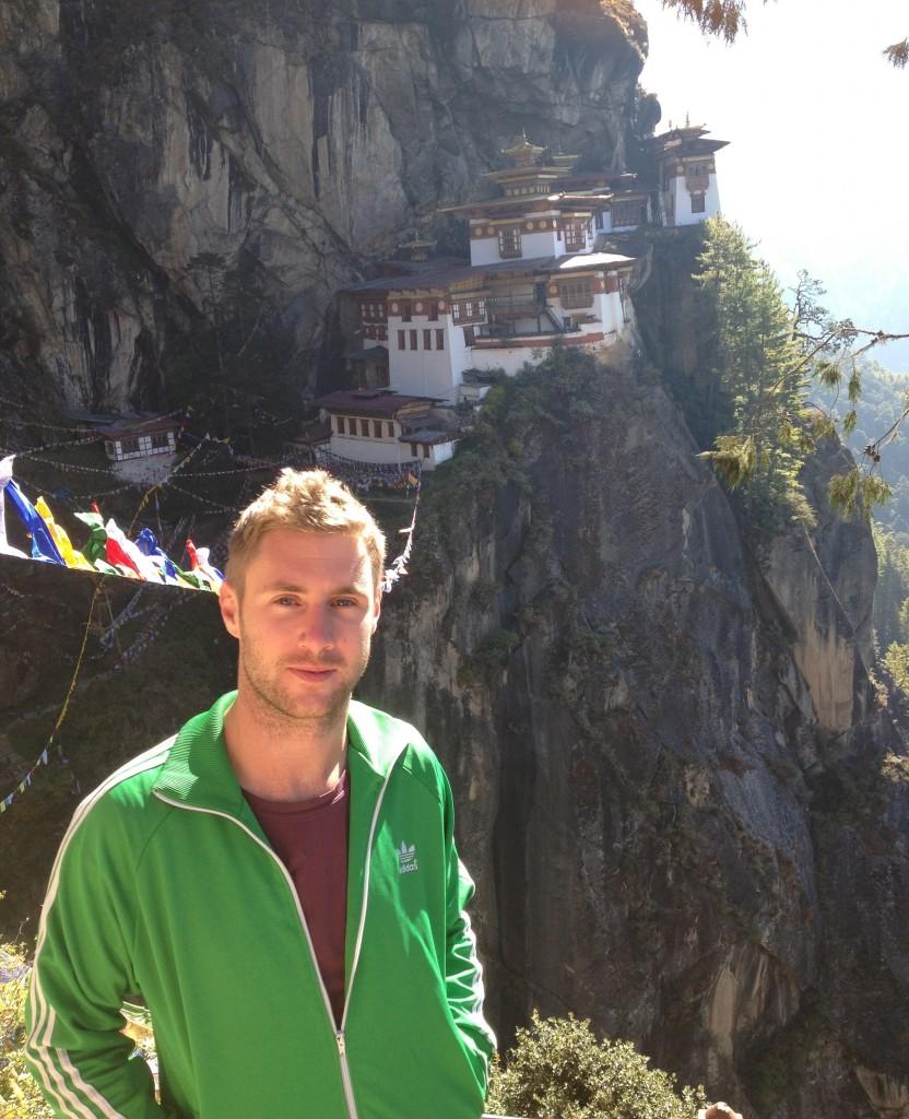 tigers-nest-bhutan-832x1024