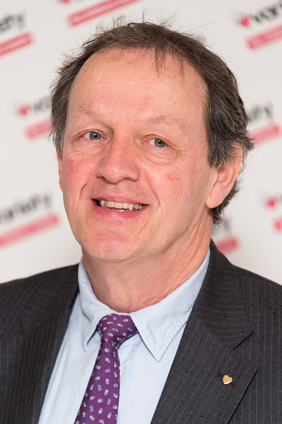 Kevin Whately (born 1951) nudes (33 pictures), hacked Boobs, YouTube, braless 2015