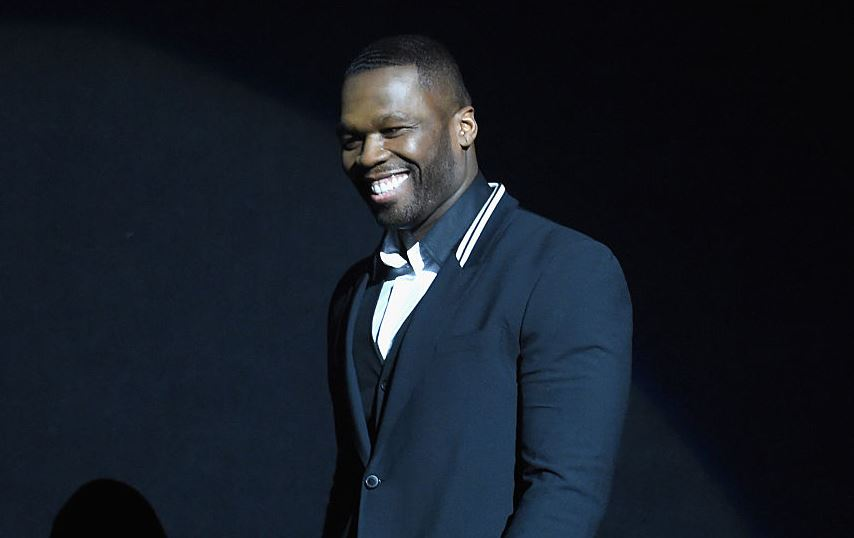 50 Cent Pays $22 Million To His Creditors, Bankruptcy Case ...