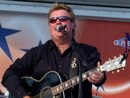 Joe Diffie Net Worth