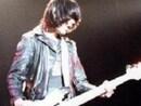 Dee Dee Ramone Net Worth