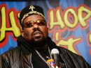 Afrika Bambaataa Net Worth