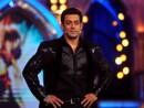 Salman Khan Net Worth