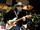 Hank Williams Jr Net Worth
