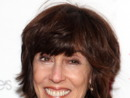 Nora Ephron Net Worth