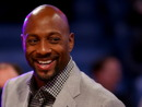 Alonzo Mourning Net Worth
