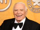 Ernest Borgnine Net Worth