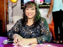 Jackee Harry Net Worth