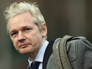 Julian Assange Net Worth