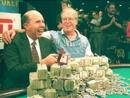 Jack Binion Net Worth