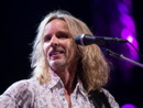 Tommy Shaw Net Worth