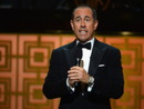 Jerry Seinfeld's Colorado Vacation Home Selling for $18 Million