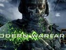 Modern Warfare 3 Makes $775 Million in 5 Days, Blows Away All Records