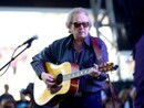 Don McLean Net Worth