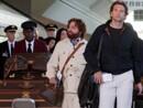 Louis Vuitton Loses Multi-Million Dollar 'Hangover 2' Lawsuit