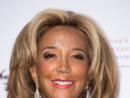 Denise Rich Net Worth