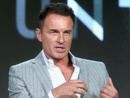 Julian McMahon Net Worth