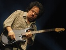 Steve Lukather Net Worth