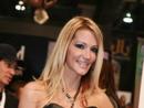 Jessica Drake Net Worth