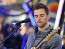 Guy Berryman Net Worth