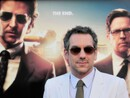 How The Hangover Director Todd Phillips Traded Salary For Points And Ended Up Making $150 Million