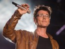 Morten Harket Net Worth