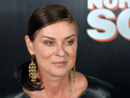 Lisa Stansfield Net Worth