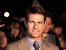 10 Of The Largest Acting Paychecks In Hollywood History