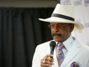 Larry Graham Net Worth