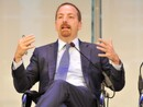 Chuck Todd Net Worth