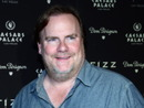 Kevin Farley Net Worth