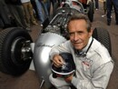Jacky Ickx Net Worth