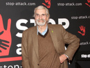 Martin Landau Net Worth