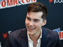 Jeremy Shada Net Worth