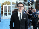 Isaac Hempstead-Wright Net Worth