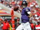 Everything You Need To Know From Week 6 Of The NFL