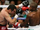 Top 10 Pay Per View Boxing Matches