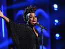 Ledisi Net Worth