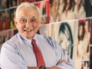 Unlimited Success: Leslie Wexner Is The Quiet Billionaire Who Changed The Way We All Shop