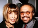 Meet the $100 Million Hitmakers You've Probably Never Heard Of: Barry Mann And Cynthia Weil