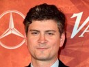 Michael Schur Net Worth