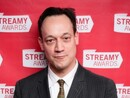 Ted Raimi Net Worth