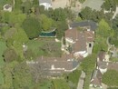 Danny DeVito And Rhea Perlman Sell Beverly Hills Estate For $28 MILLION!