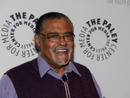 Rosey Grier Net Worth