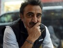 Chobani Yogurt Founder Hamdi Ulukaya Signs Warren Buffett's Billionaire Giving Pledge